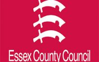 Essex County Council complaints