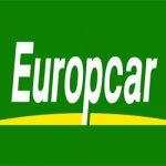 Europcar complaints number & email