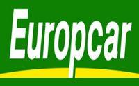 Europcar complaints