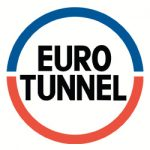 Eurotunnel complaints number & email