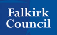 Falkirk Council complaints