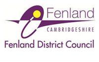 Fenland District Council complaints