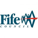 Fife Council complaints number & email