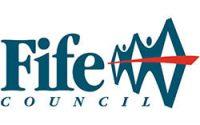 Fife Council complaints