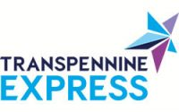 First TransPennine Express complaints