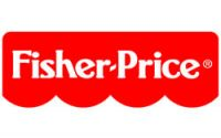 Fisher-Price complaints