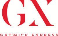 Gatwick Express complaints