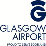 Glasgow Airport complaints number & email