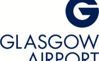 Glasgow Airport complaints