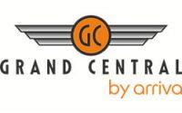 Grand Central Railway complaints