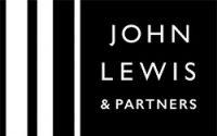 John Lewis complaints