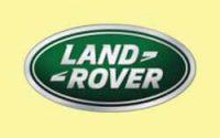 Land Rover complaints