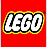 Lego complaints number & email