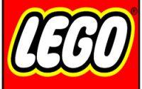 Lego complaints