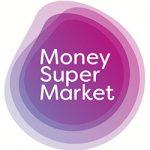 Moneysupermarket.com complaints number & email