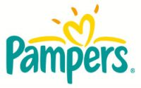 Pampers complaints
