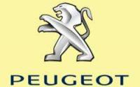 Peugeot complaints