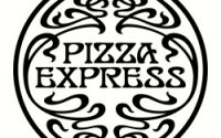 PizzaExpress complaints