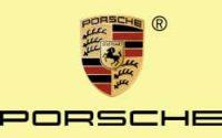 Porsche complaints