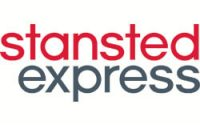 Stansted Express complaints