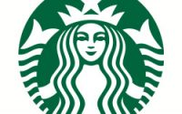Starbucks complaints