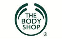 The Body Shop Complaints
