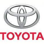 Toyota complaints number & email