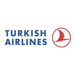 Turkish Airlines complaints