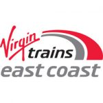Virgin Trains East Coast complaints number & email