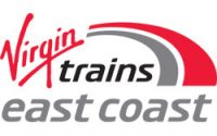 Virgin Trains East Coast complaints