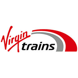 Virgin Trains complaints
