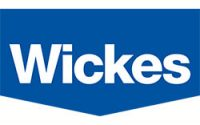 Wickes complaints