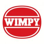 Wimpy complaints number & email