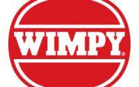 Wimpy complaints