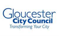 Gloucester City Council complaints