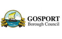Gosport Borough Council complaints