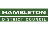 Hambleton District Council complaints