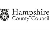 Hampshire County Council complaints