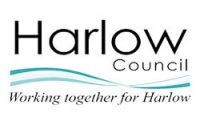 Harlow Council complaints