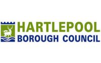 Hartlepool Borough Council complaints