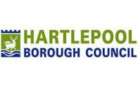 Hartlepool Borough Council complaints