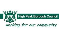 High Peak Borough complaints