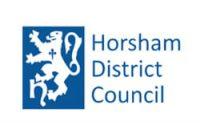 Horsham District Council complaints
