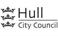 Hull City Council Complaints