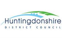 Huntingdonshire District Council complaints