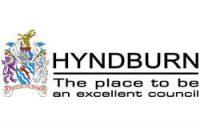 Hyndburn Borough Council complaints