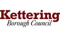 Kettering Borough Council complaints