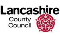 Lancashire County Council Complaints