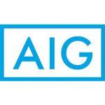 AIG complaints number & email