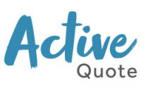 Active Quote complaints